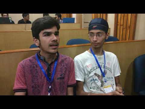 Chatbot assistant for Tourism in North East - IIT Guwahati Team