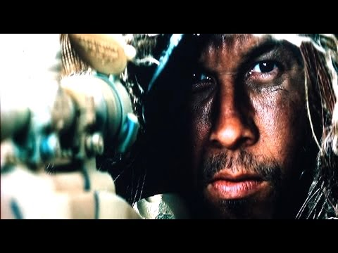 Last Sci Fi Movies 2016 - New Action Movies 2016 Full English - Shooter Full Movie HD