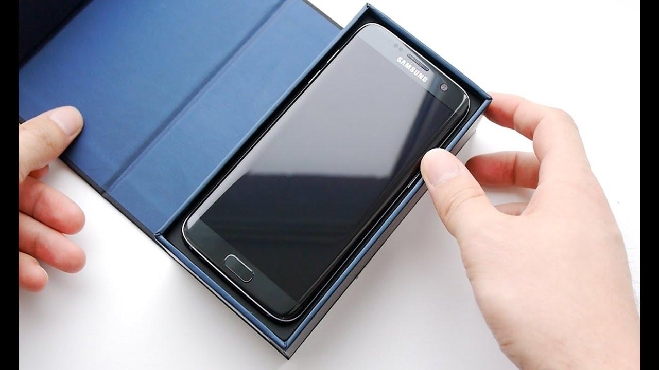 Craftmann АКБ стандартной и повышенной емкости для Samsung Galaxy .