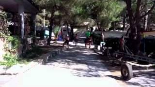 Camping le Calanchiole 2