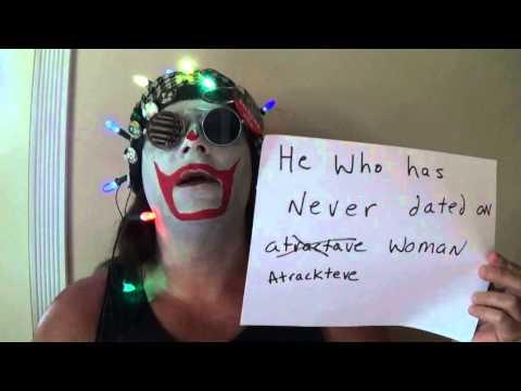 free dating sites like craigslist