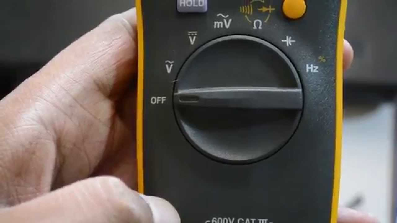 Best Multimeter: Top 10 Picks Review and Comparison 2019