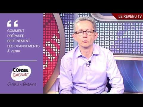 Livret A, assurance vie, etc. : anticipez les réformes fiscales d' Emmanuel Macron