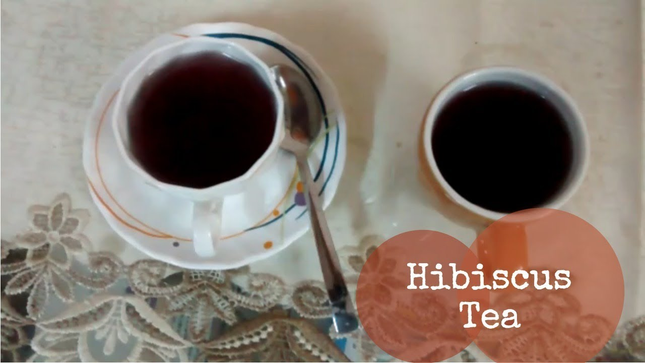 Hibiscus tea recipe in tamil sembaruthi tea in tamil shoe flower hibiscus tea recipe in tamil sembaruthi tea in tamil shoe flower tea hibiscus tea benefits izmirmasajfo
