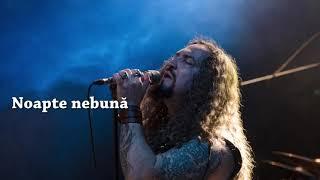 IRIS - Noapte nebuna (Official Lyric Video)
