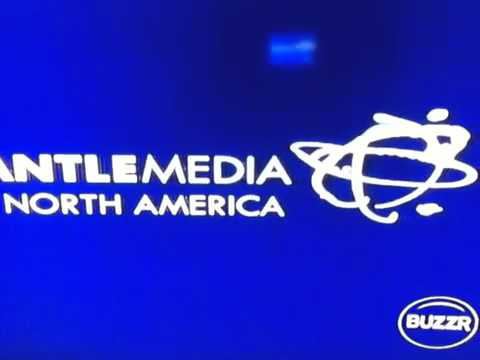 Fremantlemedia North America Logo (V3)