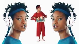 Willow Smith F-Q-C #7