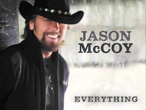 Jason McCoy - Louisiana Law