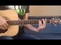 SL Разбор 19 Noize MC Роботы Как играть mp3