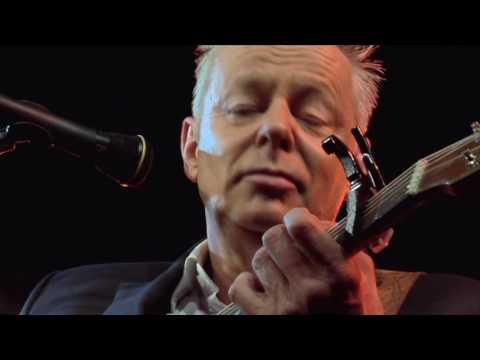 Haba Na Haba | Songs | Tommy Emmanuel