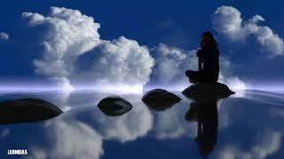 Marshall Styler  - Jericho (Relaxation Healing Spiritual Meditations)