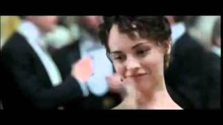 Bel Ami - Official Movie Trailer 2012 Robert Pattinson