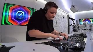 Orjan Nilsen Classic Mix 2019