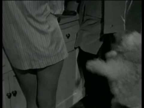 Edie Adams, Love With the Proper Stranger