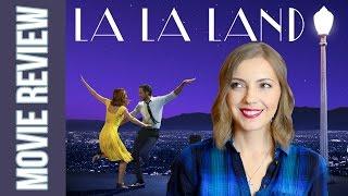 La La Land (2016) | Movie Review