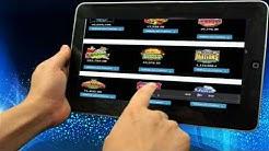 Spiele kostenlos Automatenspiele wie in Vegas