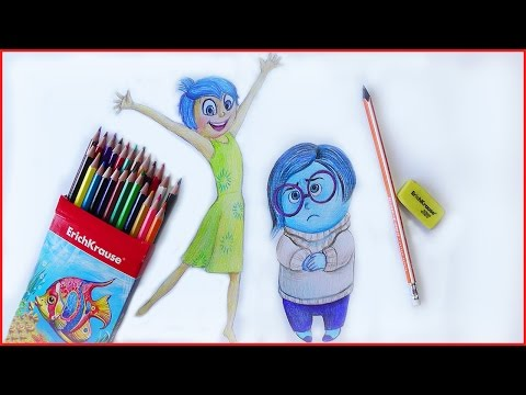 Головоломка мультфильм головоломка как нарисовать