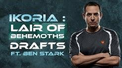 Ikoria Twitch Replay #32