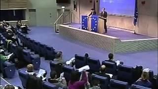 видео Большая политика с Евгением Киселевым 06 июля 2012 года