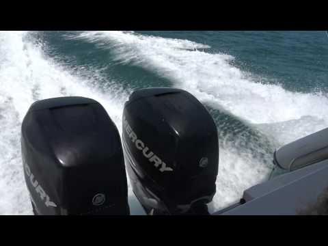 Speedboat – Phuket to Koh Yao Yai Island, Thailand