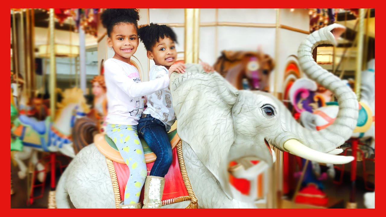 Ride On Toys For Older Kids >> Indoor Playground Family Fun for Kids Play Center - Giant ...
