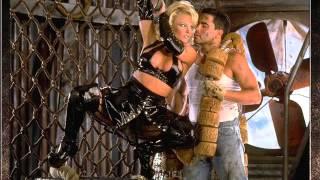 Пранк садомазо с проституткой Ирочкой