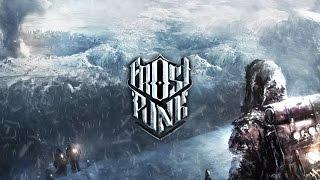 Frostpunk - новая игра от создателей This War of Mine