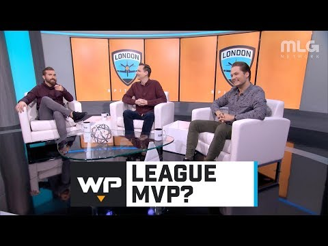 Watchpoint: Recap Edition | Stage 3 Week 3