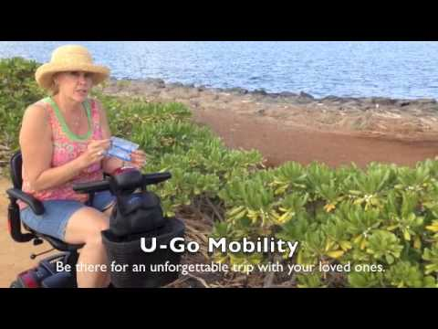 How to Tour and Travel to Pearl Harbor and the USS Arizona on a wheelchair or Scooter