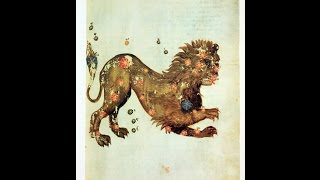 ♌️ Horoscop Leu 20 iulie-2 august 2016 ♌️