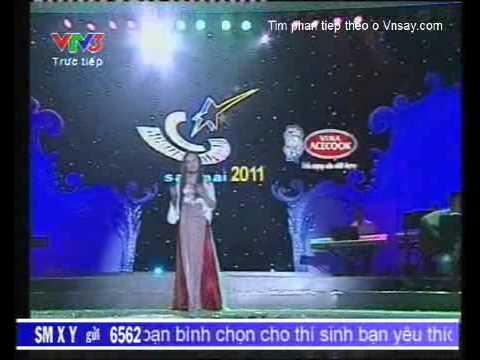 Tinh Lang Que - Nguyen Thi Phuong Thanh - 213 - Nghe An