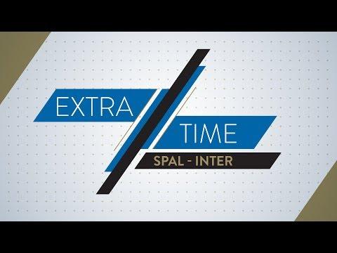 SPAL-INTER 1-2 | Tactical Focus on Keita and Vrsaljko | Extra TIme