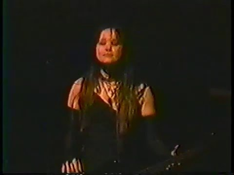 Coal Chamber (First Ave 2-15-98) - Sway