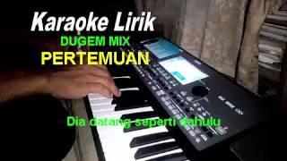 Download sing king karaoke pertemuan by:shandika_putra.mp4 HD