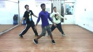 Dil Meri Na Sune Song Video - Genius | Utkarsh, Ishita | Atif Aslam | Himesh Reshammiya |