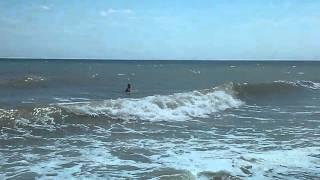 Ах, Одесса жемчужина у моря.(Совместный отдых., 2015-09-13T10:42:54.000Z)