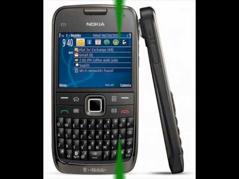 Nokia Mobile Prices in Pakistan