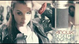 Anouk - To Get Her Together - Down & Dirty (track 8)