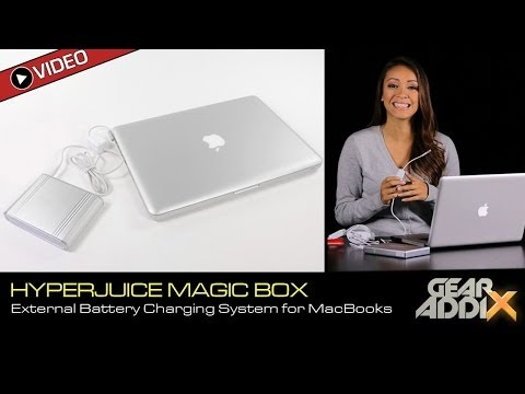 Macbook Pro Charger Battery Fix Doovi