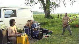 They Suck?, 7 That Spells, Senata Fox, Tigrova Mast, Death Disco, Vikend u H.K. - Live 13.5.2006.