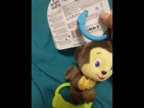 Remarkable, adult baby toy join