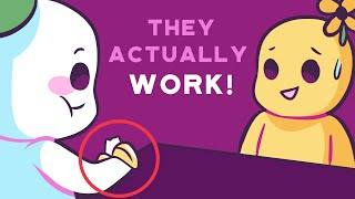 8 Psychological Tricks Tнat Actually Work