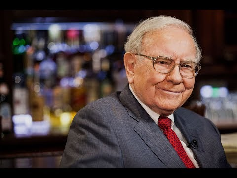 Warren Buffett: 2005 Berkshire Hathaway Annual Meeting Part 1