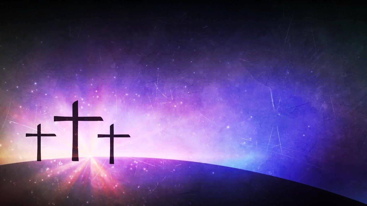 Church Worship Backgrounds