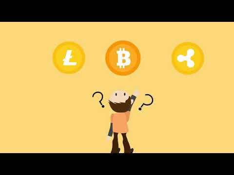 Crypto Currency – coinbase helps crypto // cryptocurrency news // crypto market news