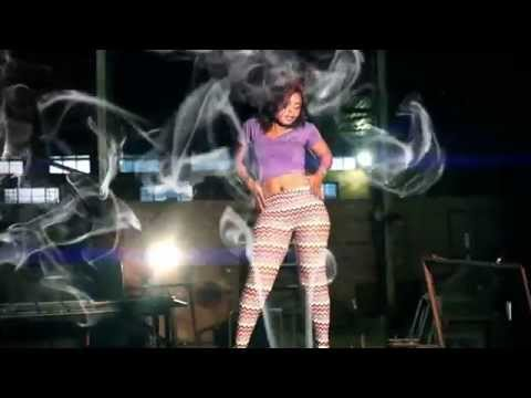 VicTaks Medley 2014 - Harare (FULL VIDEO) - Feat Lipsy Empress Shelly Juwela Sweetness + Others