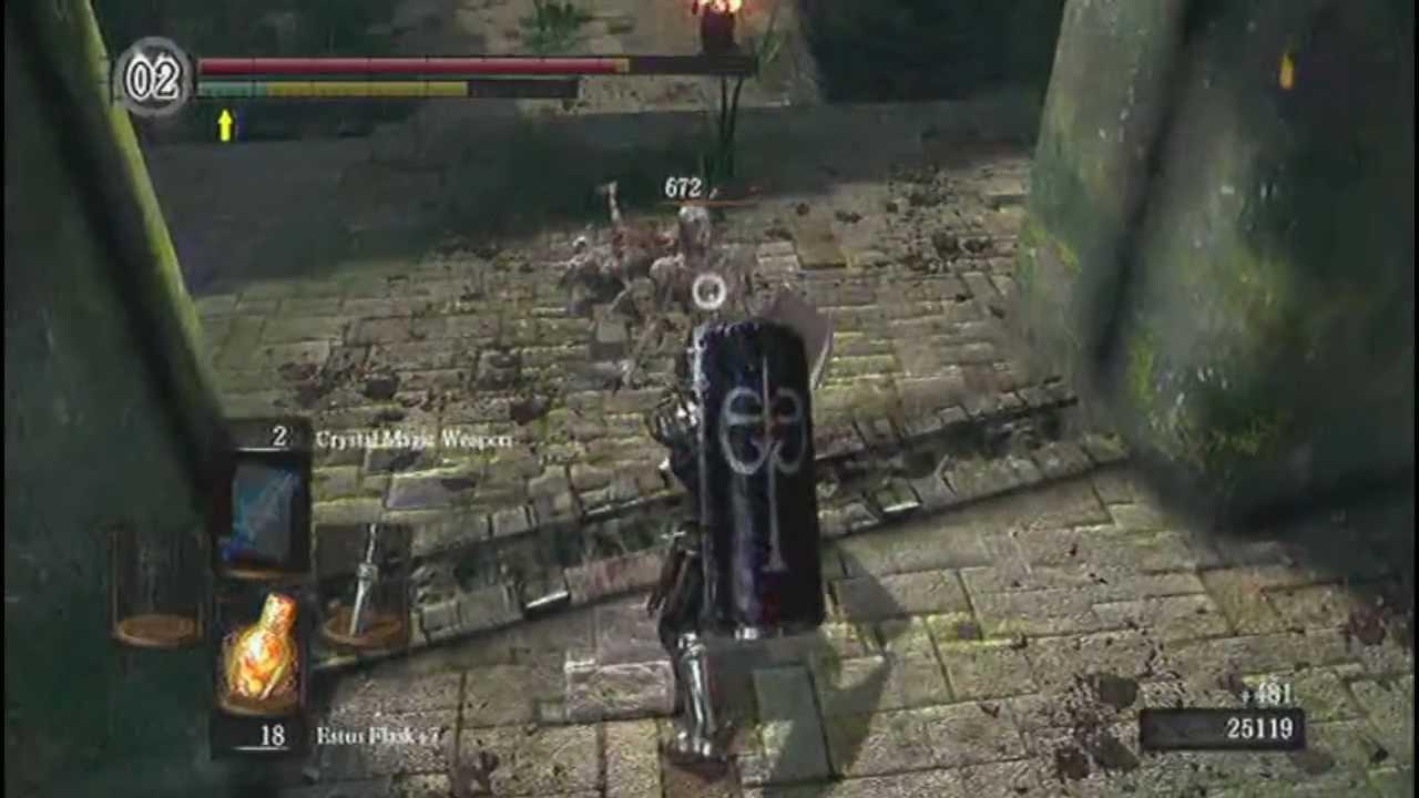 Dark Souls Equipment Showcase Tarkuss Set Black Iron Set Youtube