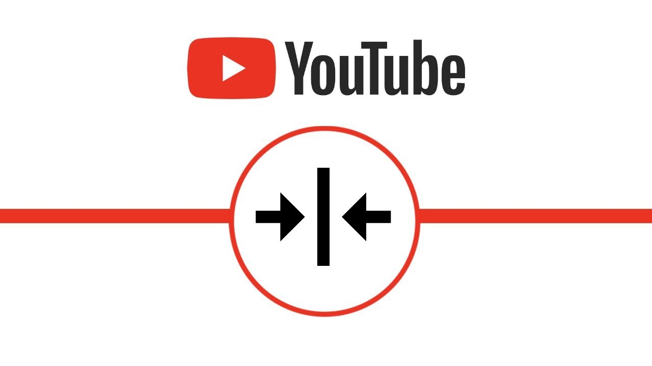 Trim YouTube Video Online and Download Specific Part