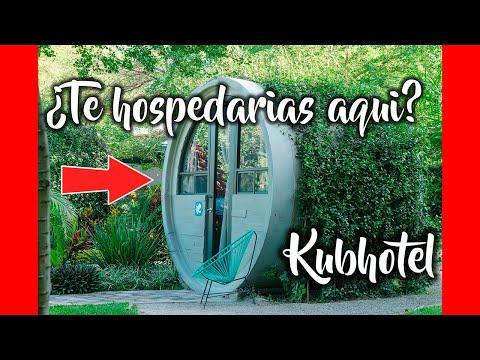 TIENES QUE VENIR AQUI! EL ROLLO PARQUE ACUATICO MORELOS / 4K / UPXM