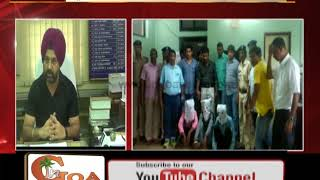 South Goa Gang Rape: All Accused Have Criminal Background